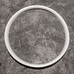 Manway Gasket for 5BBL Front-Manway Pressurized Tanks (Fermenters and Brite Tanks)