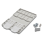 Adapter Plate for GS2 Micro Drives (GS2-DR02)