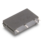 RS-Series Replacement Relays (RB105-DE)