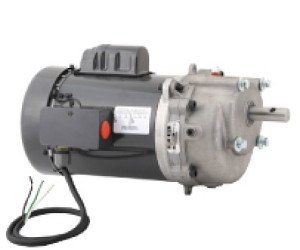 FLX-3555 Direct Drive Power
