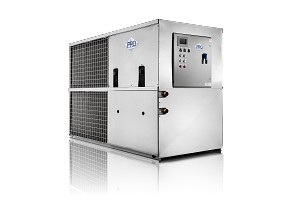 Pro-Chiller MA Series