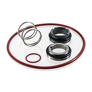Y Pump seal and gasket kit