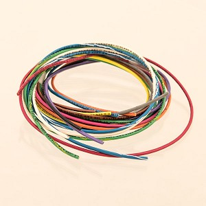 13 Wire Harness